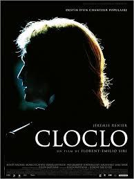 Cloclo 2012 dans Films des années 2010