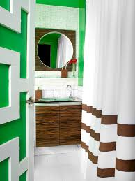 bath towels bathroom ideas designs hgtv sterling