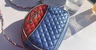 7 <b>Italian</b> Purse <b>Brands</b> You Should Tell Your Friends About | Who ...