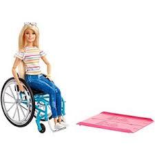 <b>Barbie Fashion</b> Dolls, Fashionistas & <b>Barbie</b> Look | <b>Barbie</b>