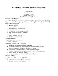 technologist free resume samples medical technologist sample    technologist