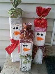 cheap christmas decor: diy christmas crafts  diy christmas crafts  diy christmas crafts