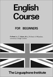 English Course for Beginners с переводом. Часть 1 - в разделе ...