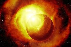 """Résultat de recherche d'images pour """"disque solaire"""""""
