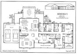 Bedroom House Plans Incredible Bedroom House Plans Custom    bedroom house plans incredible bedroom house plans custom design for  bedroom plans