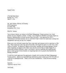 Top   Cover Letter Writing Tips for Freelancers Resume