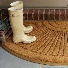 2f079af4becd11925c0743055558ba81 best way to dust furniture
