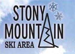 Image result for ski stony