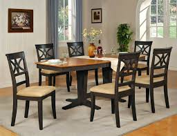 Unique Dining Room Best 11 Inspired Ideas For Unique Dining Room Table Ideas Dining