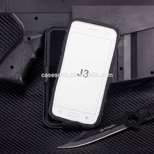 advanced armor hard hybrid case cover military stand holster combo advanced armor hard hybrid case cover military stand holster combo case for samsung galaxy j3