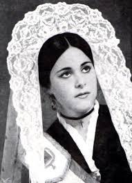 1971: Rosa María Fuentes Toboso ... - RosaMariaFuentes