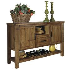 Dining Room Furniture Sideboard Dining Buffets Dining Dining Room Server Amazing Contemporary