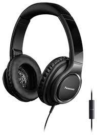 <b>Наушники Panasonic RP</b>-<b>HD6MGC</b> — купить по выгодной цене на ...