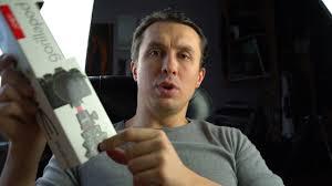 <b>Joby GorillaPod 3K</b> Kit Распаковка и обзор Review - YouTube