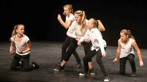 a dramatic performance in our school essay tutus and trophies wollongong eisteddfod photos illawarra mercury