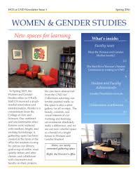 Women s Studies  Women in His Image  Homework Included  Pinterest