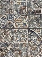 <b>Керамическая</b> плитка <b>Mainzu</b> Ceramica — купить на Яндекс ...