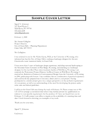 cover letter sample government cover cover letter cover letter cover letter sample government coversample cover letters for government jobs
