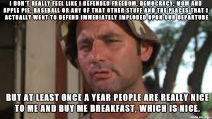 Yeah, I'm pretty disillusioned, but... - Meme on Imgur via Relatably.com