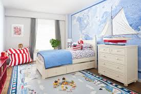 colorful childrens bedroom with white furniture stores bedroom white furniture kids