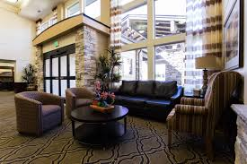 senior living communities assisted living in tigard oregon 1