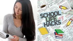 school life hacks to get better grades school life hacks to get better grades
