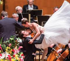Salute to <b>Vienna New Year's</b> Concert 2020 - Vancouver Symphony ...