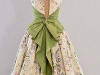 Отличных изображений на доске «suknelės»: 15 | Dress patterns ...