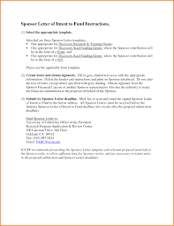 proposal letter template proposal acceptance letter gif letter uploaded by adham wasim