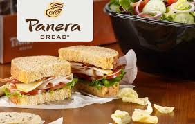 Image result for panera