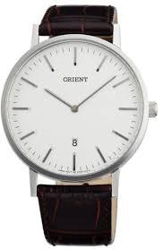 Мужские <b>часы ORIENT</b> FGW05005W - купить по цене 2556 в грн в ...
