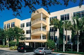 pediatric locations > locations > lee health pediatric specialty clinic creekside