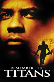 best ideas about remember the titans online remember the titans 2000 watch movies online watch remember the titans