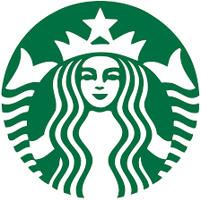 starbucks swot analysis strategic management insight