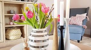 11 <b>DIY</b>-идей для весеннего декора квартиры