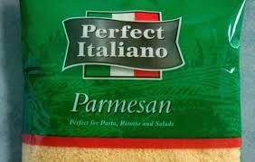 Risultati immagini per italian sounding