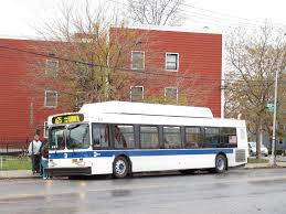 List of bus routes in Queens - Wikipedia