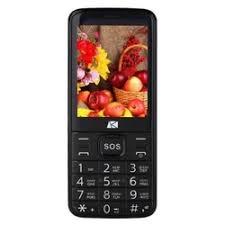 Купить мобильные <b>телефоны ark</b> в интернет-магазине на ...