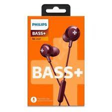 <b>Наушники Philips</b> фиолетовый - огромный выбор по лучшим ...