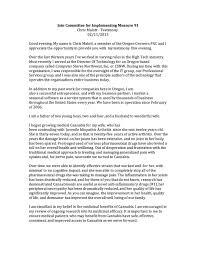 advocacy oregon cannabis association testimony chris malott jpeg