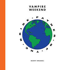 <b>Father</b> of the Bride by <b>Vampire Weekend</b> on Amazon Music ...