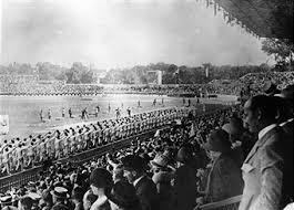 「1924年 - パリオリンピック」の画像検索結果