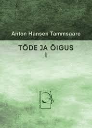 <b>Anton</b> hansen tammsaare viiul page 9 - найти и купить zeromoney.ru