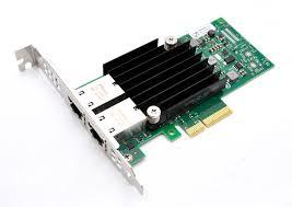10GBASE-<b>T</b> и SFP+. Какой стандарт лучше для 10-гигабитной ...