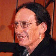 <b>Ken Hensley</b> - Wikipedia