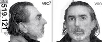 Resultado de imagen de Don Corleone, Francisco Correa