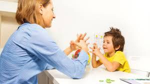 dr radhakrishna rao child neurology tampa fl sharecare early stem cell study offers hope for children autism