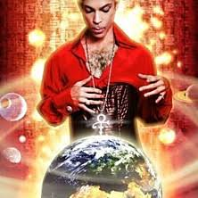 Music - Review of Prince - Planet Earth - BBC