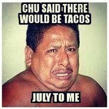 funny comeback memes - Google Search | H U M O R | Pinterest ... via Relatably.com