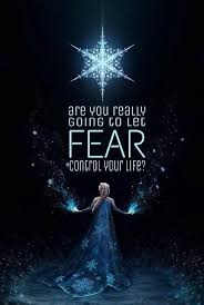 Frozen Quotes - Paperblog